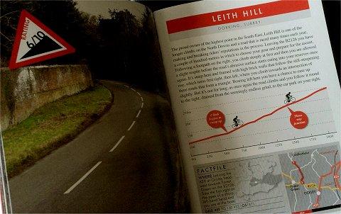 LeithHill