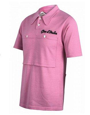 PinkWool