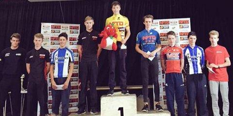 TourofWales_podium