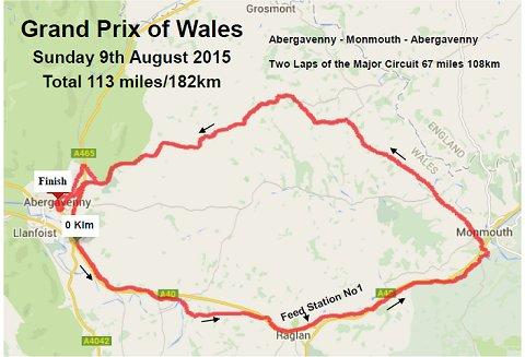 WalesGP_AbergavennyMap2