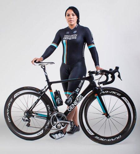 shanaze-reade-mgt-bike