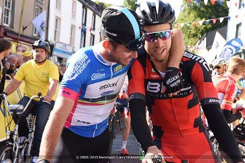 201-5_ToB_Stage3_01_Cavendish