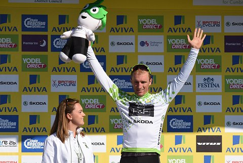 2015_ToB_STage5_Report04