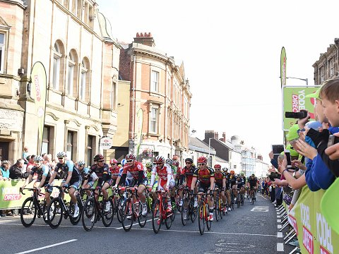 2015_ToB_STage5_Report10