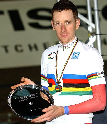 2003_bradley_wiggins_stripes