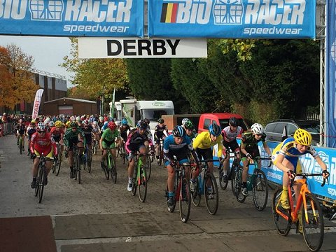 2015_DerbyCross_01