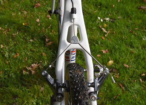 2015_NationalTrophySouthampton_FieldBike5