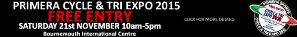 2016_Primera-Expo-Banner