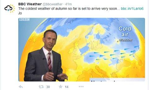 BBC_ColdWeather