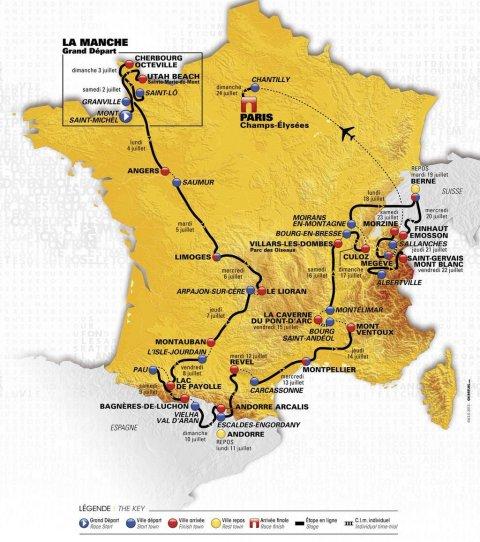 Tour de France 2016_small