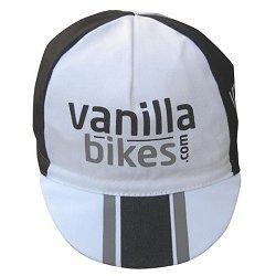 Vanilla_cap