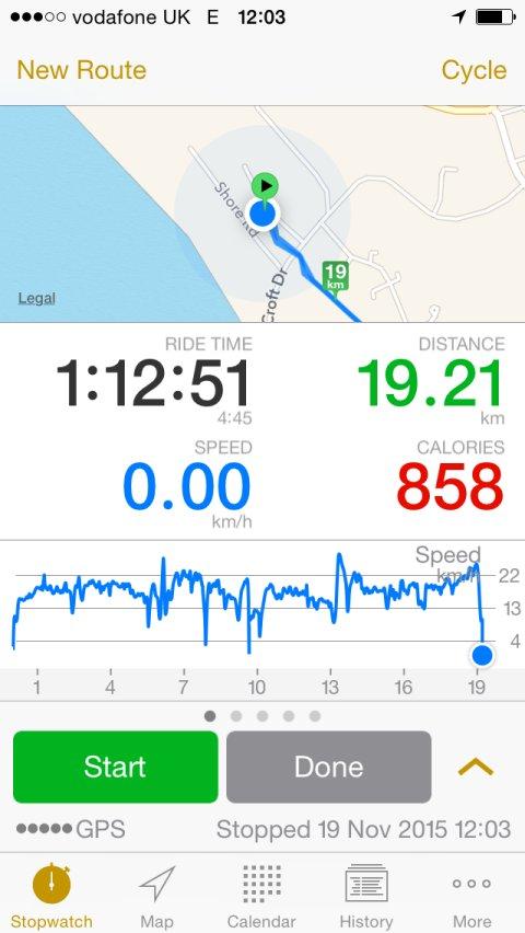 BikeConsole_12Data