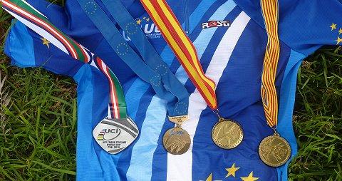 Seb_Medals_web