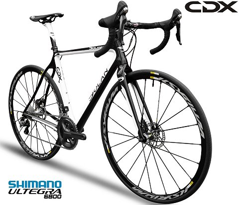 cdx--disc-cross-2