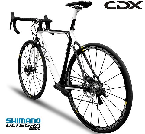 cdx--disc-cross-3