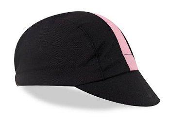 sku_535_RS_Black_Pink-Racing-Stripe_lg