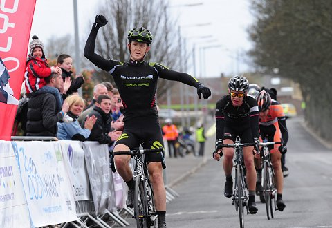 2012_DoonHame_Stage1_Rowsell_web