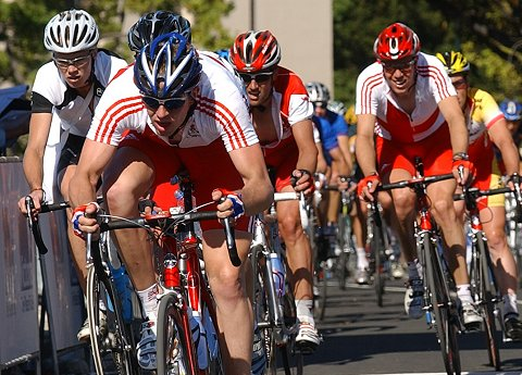 Froome_2006_Games