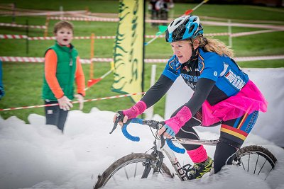 PPV - NYD CX Photo 4