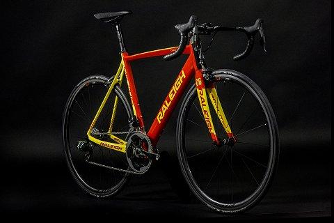 RaleighMilitisESram_Full_Bike