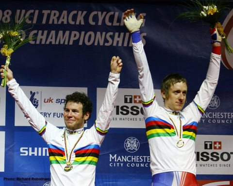 20080329_Worlds_Day_4_Madison_CAV_WIGGO_web