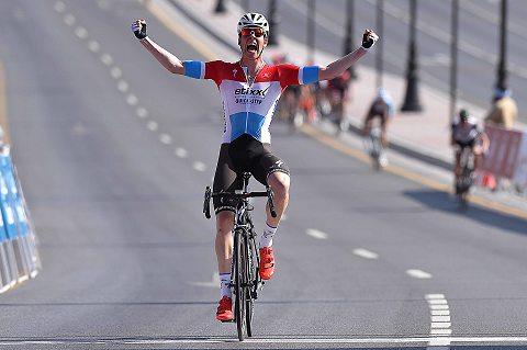 Bob-Jungels-Tour-of-Oman