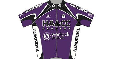 Halesowen_Academy_jersey-2016-2