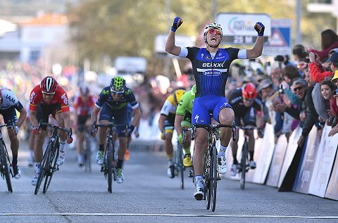 Marcel-Kittel-Algarve-Stage-4