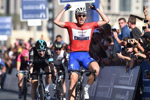 Marcel-Kittel-Dubai-Stage-4_2