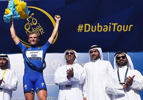 Marcel-Kittel-Dubai-Victory-Podium_2