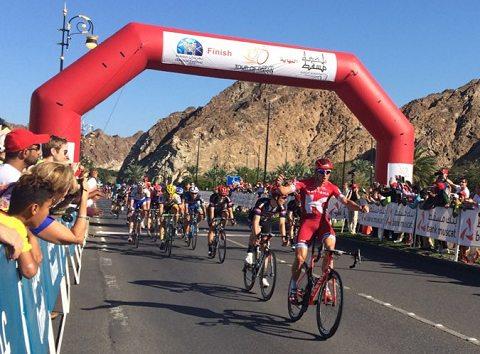Oman_FinaleStage_Kristoff