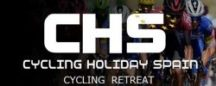 cyclingretreat_feature