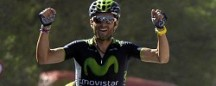 Stage 6 Valverde wins_feature