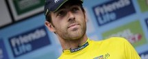 2014_ToB_Stage6_Dowsett_Feature