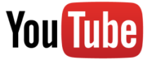 YouTube_feature