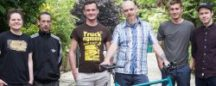 Bicycle-Doctor-Bike-Shop-Manchester_feature