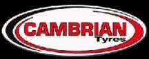 _CambrianTyres_feature