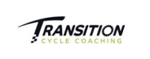 Transition_Logo