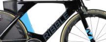 Ribble Ultra TT_feature]