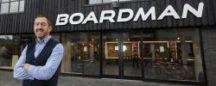 _BoardmanCyclingCentre_feature_