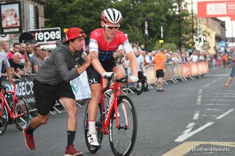 Image result for rob scott wiggins