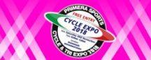 2018 Primera expo Oct_feature