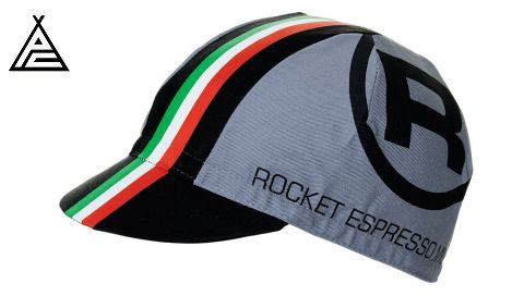 c5d12d4e098 6) Peugeot Retro Cotton Cap. The iconic Peugeot retro team cap features the  very same ribbon that was actually used when our Italian factory made the  team ...