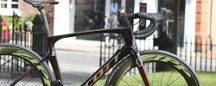 _CycleDivision_ScottFeature